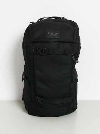 Burton Kilo 2.0 Backpack (true black)