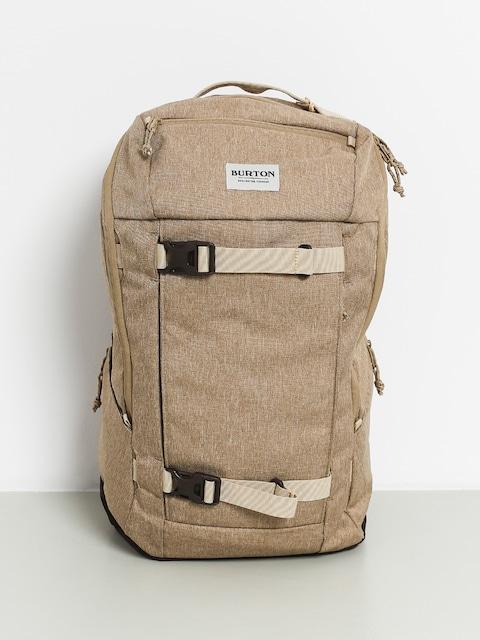 Burton Kilo 2.0 Backpack (kelp heather)