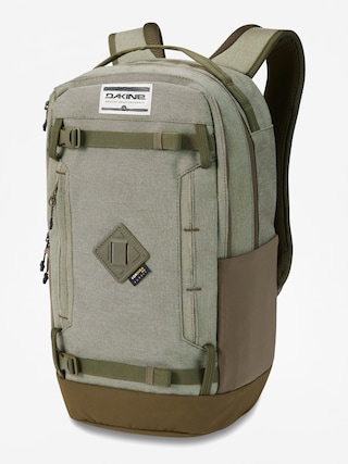 Dakine Urbn Mission Pack 23L Backpack (r2r olive)