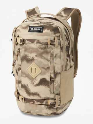 Dakine Urbn Mission Pack 23L Backpack (ashcroft camo)