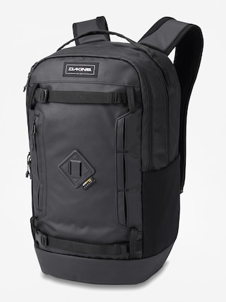 Dakine Urbn Mission Pack 23L Backpack (squall)