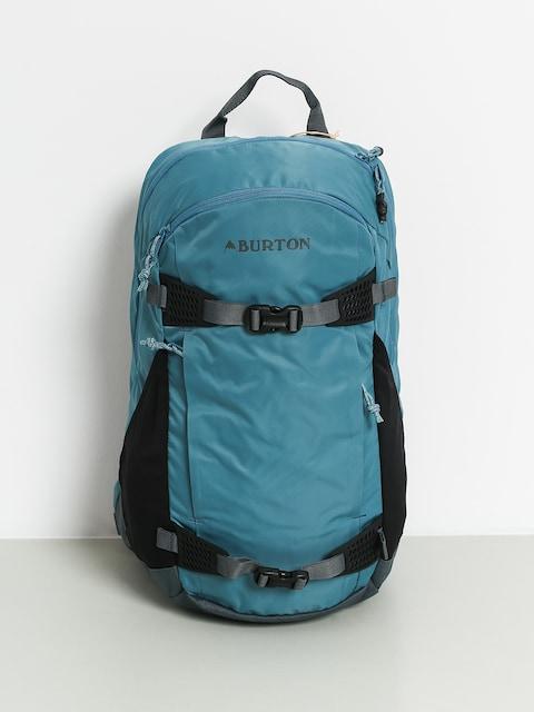 Burton Day Hiker 25L Backpack Wmn (storm blue crinkle)
