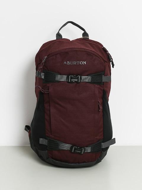 Burton Day Hiker 25L Backpack Wmn (port royal slub)