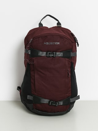 Burton Day Hiker 25L Backpack Wmn (port royal slub)
