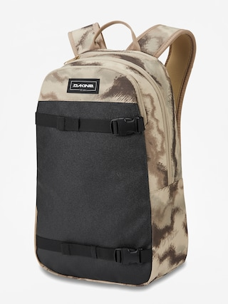 Dakine Urbn Mission Pack 22L Backpack (ashcroft camo)
