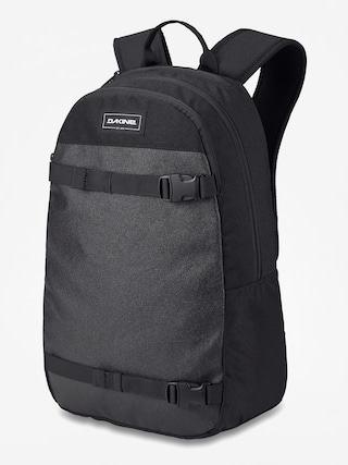 Dakine Urbn Mission Pack 22L Backpack (black)