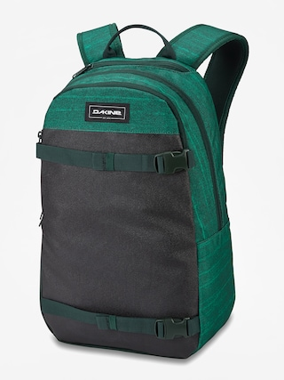 Dakine Urbn Mission Pack 22L Backpack (greenlake)