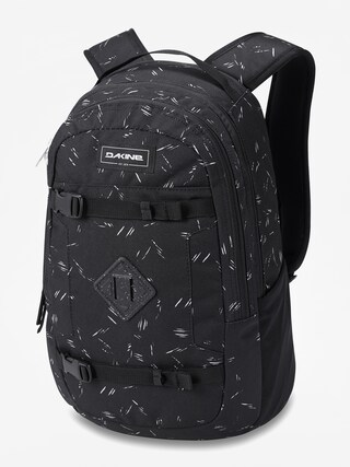 Dakine Urbn Mission Pack 18L Backpack (slash dot)