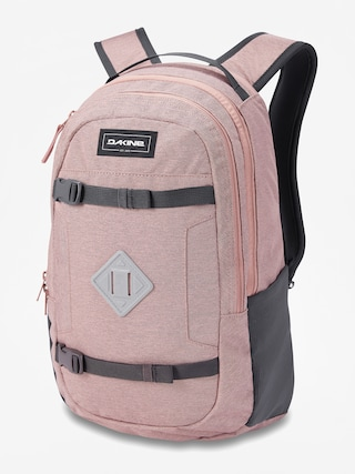 Dakine Urbn Mission Pack 18L Backpack (woodrose)