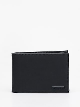 Quiksilver Bridgies III Wallet (black)
