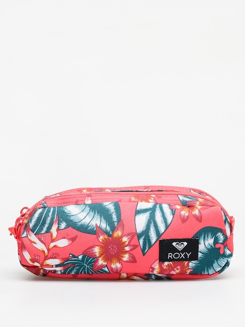 Roxy Da Rock Pencil case Wmn (dubaary leafy)