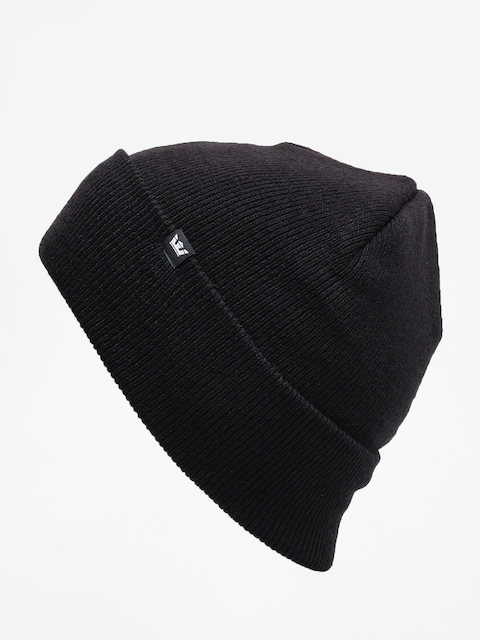 Supra Crown Beanie (black)