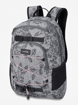 Dakine Grom 13L Backpack (azalea)