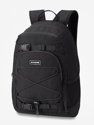Dakine Grom 13L Backpack (black)