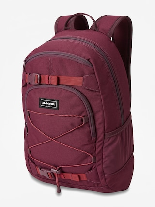 Dakine Grom 13L Backpack (garnet shadow)