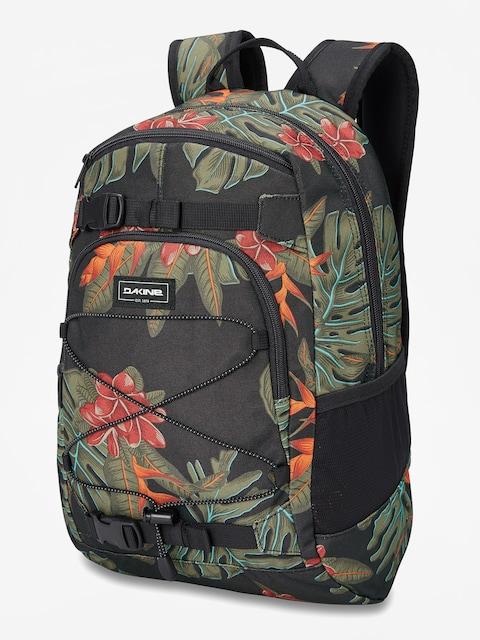 Dakine Grom 13L Backpack (jungle palm)