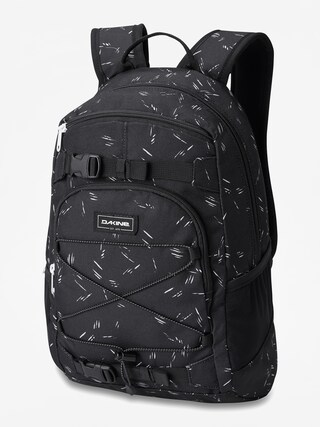 Dakine Grom 13L Backpack (slash dot)