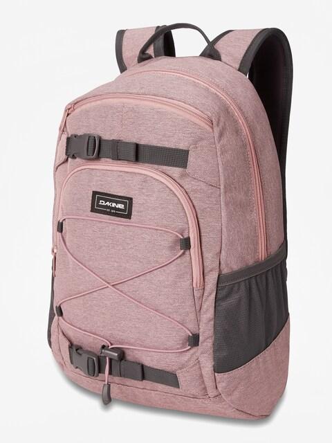 Dakine Grom 13L Backpack (woodrose)