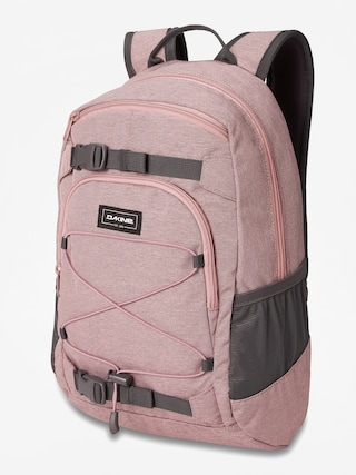 Dakine Grom 13L Backpack (woodrose)