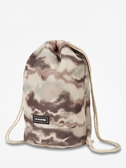 Dakine Cinch Pack 16L Backpack (ashcroft camo)