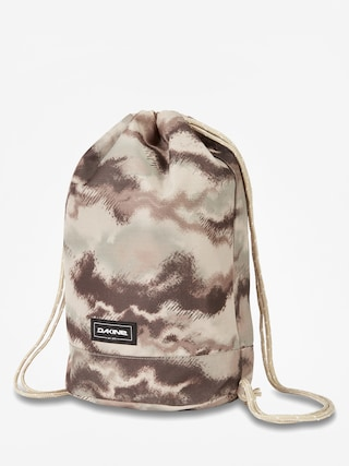 Dakine Cinch Pack 16L Backpack (ashcroft camo)