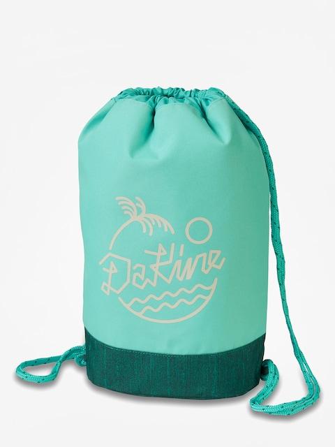 Dakine Cinch Pack 16L Backpack (greenlake)