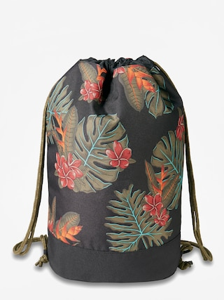 Dakine Cinch Pack 16L Backpack (jungle palm)