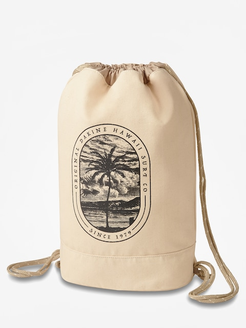 Dakine Cinch Pack 16L Backpack (lone palm)