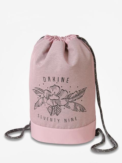 Dakine Cinch Pack 16L Backpack (woodrose)