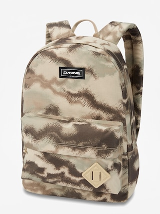 Dakine 365 Pack 21L Backpack (ashcroft camo)