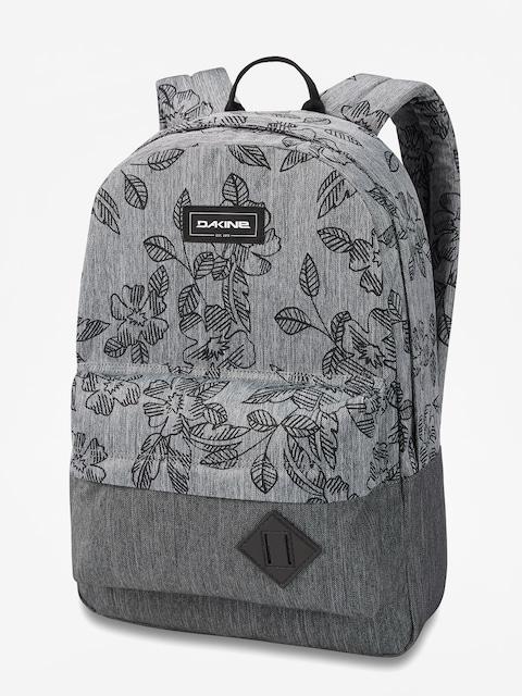 Dakine 365 Pack 21L Backpack (azalea)