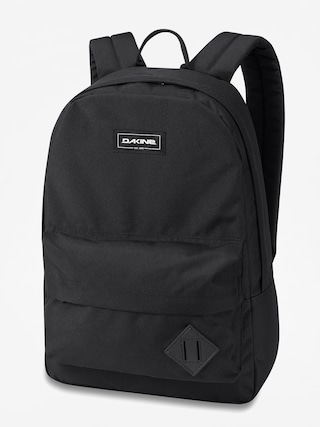 Dakine 365 Pack 21L Backpack (black)