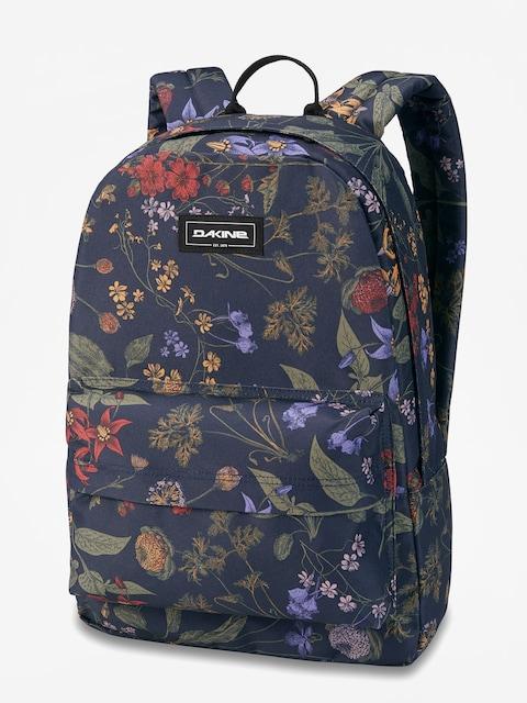 Dakine 365 Pack 21L Backpack (botanics pet)