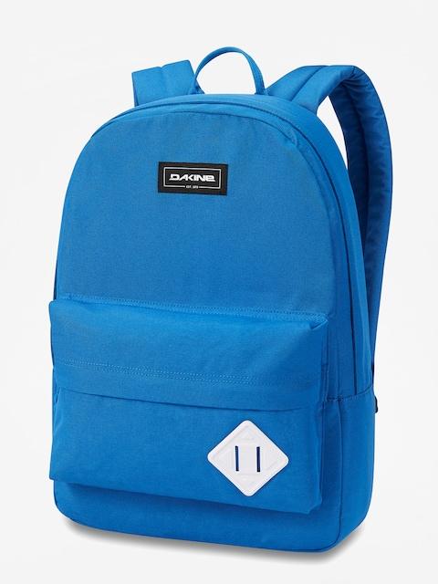 Dakine 365 Pack 21L Backpack (cobalt blue)