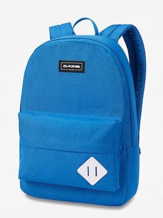 Dakine 365 Pack 21L Backpack (cobalt blue)