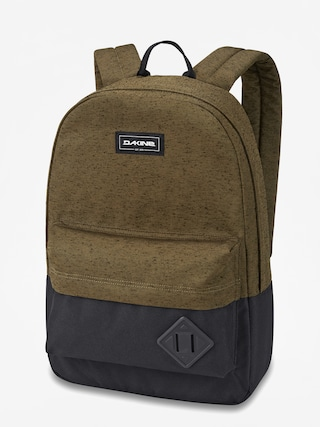 Dakine 365 Pack 21L Backpack (dark olive)