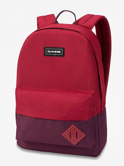 Dakine 365 Pack 21L Backpack (garnet shadow)
