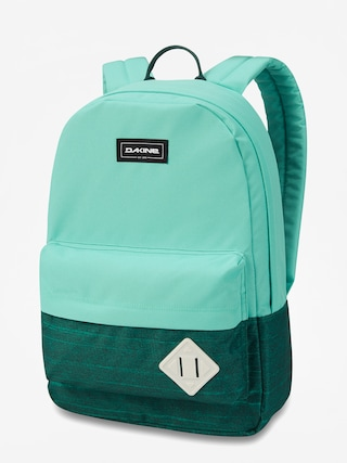 Dakine 365 Pack 21L Backpack (greenlake)