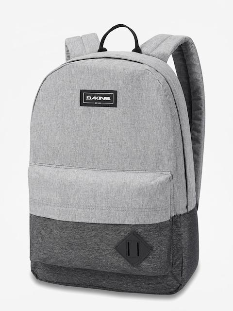 Dakine 365 Pack 21L Backpack (greyscale)