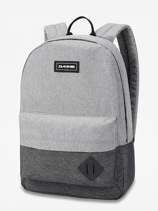 Dakine 365 Pack 21L Backpack (greyscale)