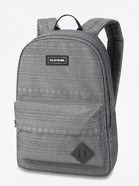Dakine 365 Pack 21L Backpack (hoxton)