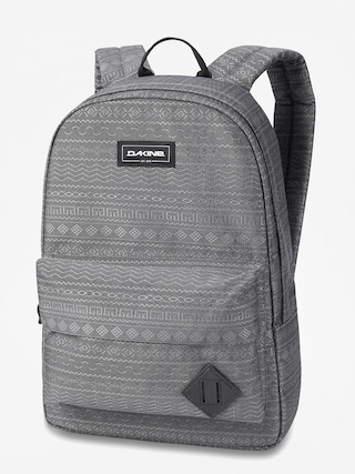 Dakine 365 Pack 21L Backpack (hoxton)