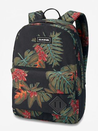 Dakine 365 Pack 21L Backpack (jungle palm)