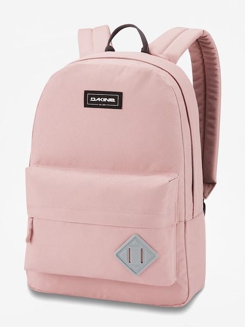 Dakine 365 Pack 21L Backpack (woodrose)