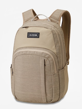 Dakine Campus M 25L Backpack (barley)