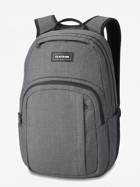 Dakine Campus M 25L Backpack (carbon)