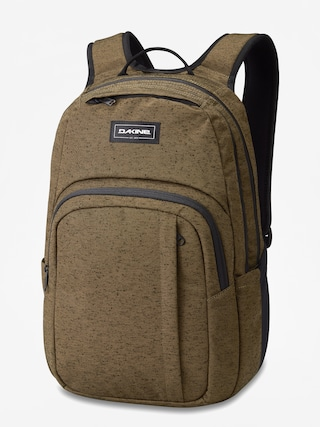 Dakine Campus M 25L Backpack (dark olive)