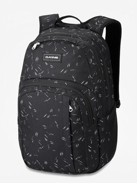 Dakine Campus M 25L Backpack (slash dot)