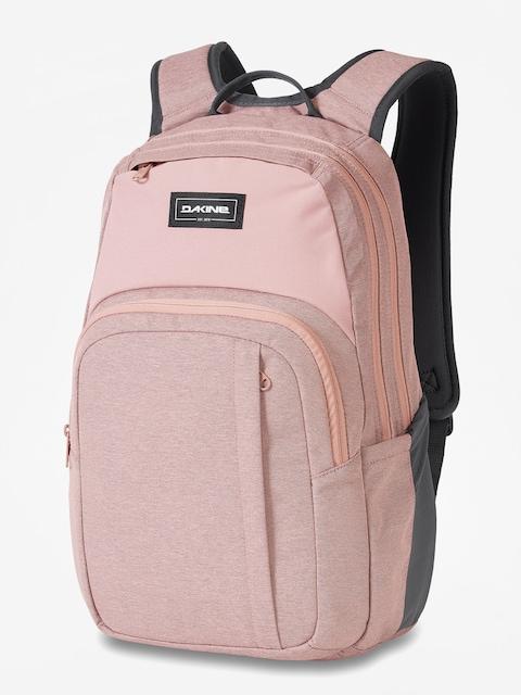Dakine Campus M 25L Backpack (woodrose)