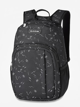Dakine Campus S 18L Backpack (slash dot)